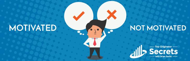 Top Originator Secrets Blog Header - You Choose