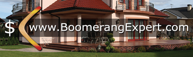 boomerang-expert-image