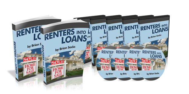 renters-into-loans-image